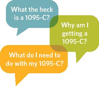 1095 questions