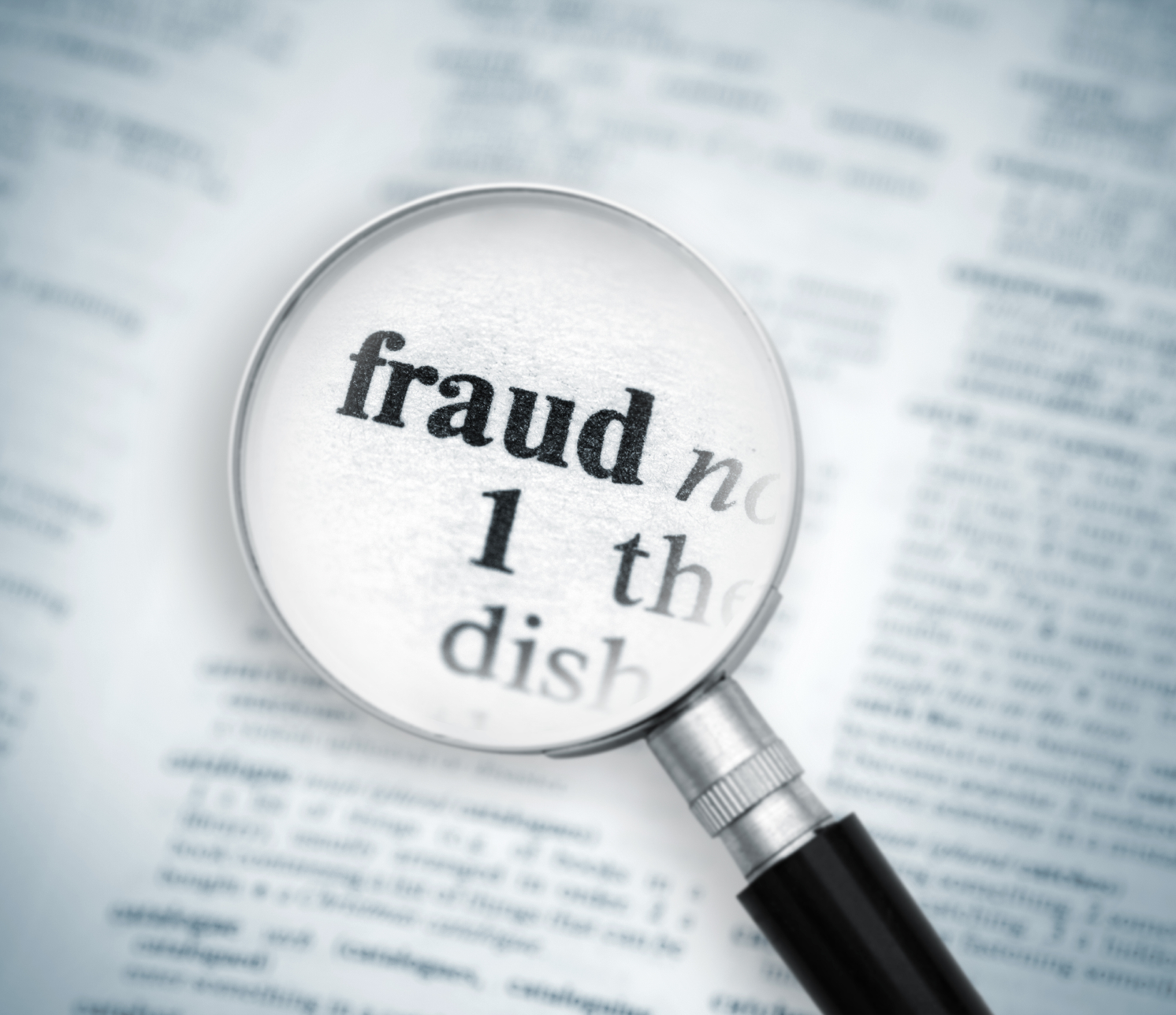 consumer fraud research papers
